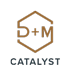 Catalyst Design & Marketing Ltd