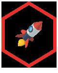 Catalyst - certified speedy™